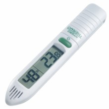 hygro-thermo-hygrometer-thermometer6
