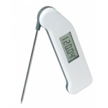 reference-thermapen